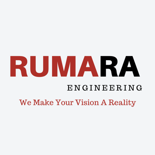 Rumara Engineering