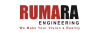 Rumara Engineering In Mumbai